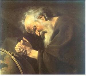 гръцки философ