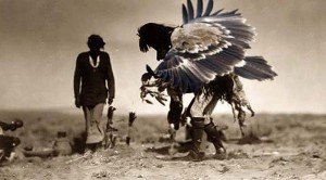 Navaho-Eagle-Dance-57923