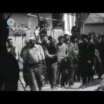 На Всеки Километър (1969) Филм 1 – Първият Ден (13)