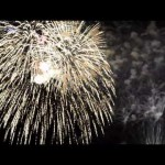 Electric Daisy Carnival Chicago 2013 / Fireworks