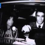 Синята Лампа (1974) Танго С Фани (5)