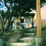 Vasko da Gama ot Selo Rupcha 2