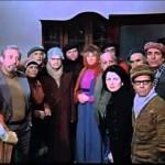 Топло (1978) BG SUBTITLES