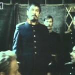 Пътят към София (1979) – Епизод 3